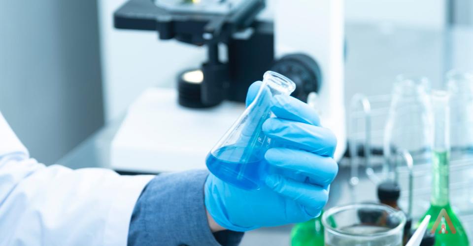 Três Considerações Importantes Sobre a Reprodução Medicamente Assistida