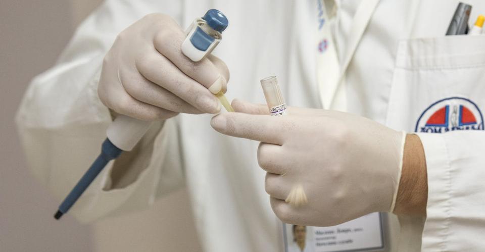 postar imagem Três Considerações Importantes Sobre a Reprodução Medicamente Assistida Identidade do dador - Três Considerações Importantes Sobre a Reprodução Medicamente Assistida