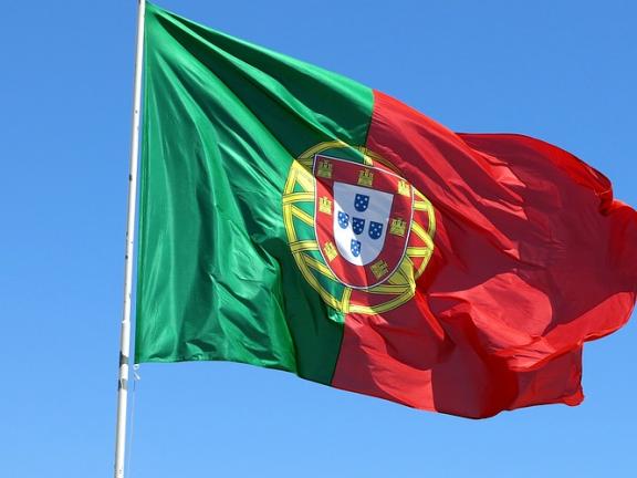 imagem em destaque Uma Revisita à Restauração da Independência Portuguesa 576x432 - Uma Revisita à Restauração da Independência Portuguesa