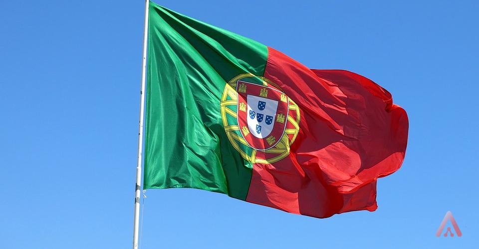 Uma Revisita à Restauração da Independência Portuguesa