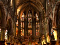 imagem em destaque Por que Vários Crentes Rejeitam a Aliança entre a Tradição e o Modernismo na Igreja 240x180 - Por que Vários Crentes Rejeitam a Aliança entre a Tradição e o Modernismo na Igreja