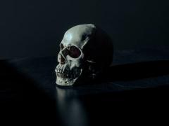 imagem em destaque A Evolução Histórica da Atitude de Portugal Quanto à Pena de Morte 240x180 - A Evolução Histórica da Atitude de Portugal Quanto à Pena de Morte