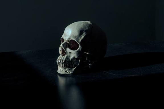 imagem em destaque A Evolução Histórica da Atitude de Portugal Quanto à Pena de Morte 576x384 - A Evolução Histórica da Atitude de Portugal Quanto à Pena de Morte