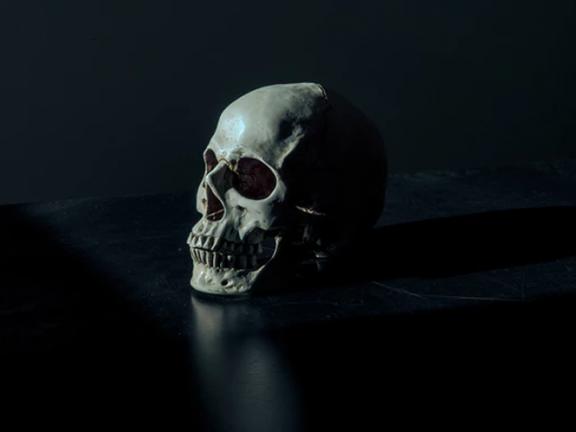 imagem em destaque A Evolução Histórica da Atitude de Portugal Quanto à Pena de Morte 576x432 - A Evolução Histórica da Atitude de Portugal Quanto à Pena de Morte