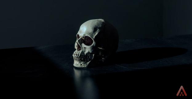 imagem em destaque A Evolução Histórica da Atitude de Portugal Quanto à Pena de Morte 624x324 - A Evolução Histórica da Atitude de Portugal Quanto à Pena de Morte