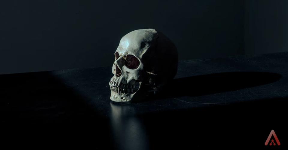 A Evolução Histórica da Atitude de Portugal Quanto à Pena de Morte