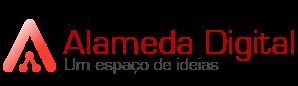 Alameda Digital