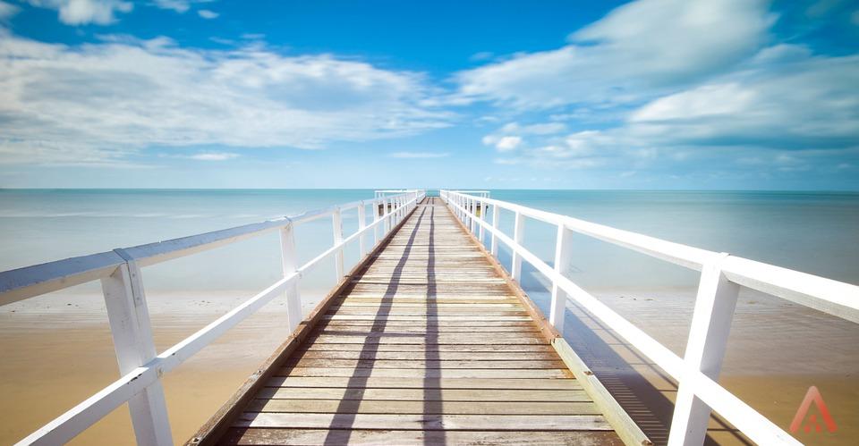 3 Sugestões Literárias para o Verão e para Qualquer Altura